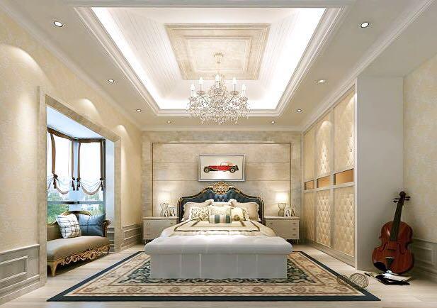 家居装饰 室内设计