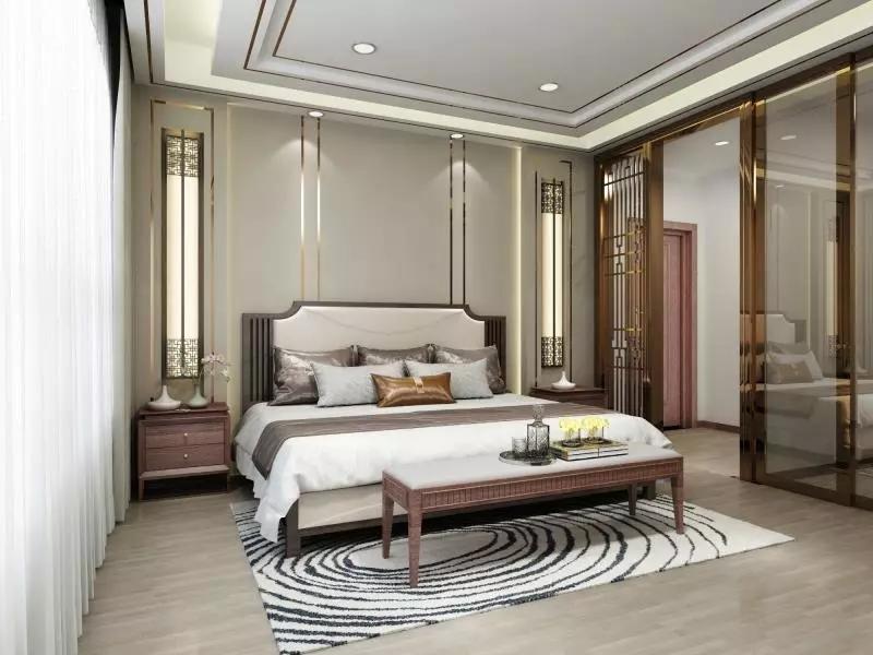家居装饰|室内设计